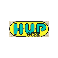 H.U.P. ocel, v.o.s.