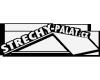 STRECHY-PALAT.cz