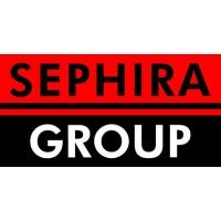 SEPHIRA GROUP s. r. o.