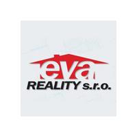 EvaReality, s.r.o.