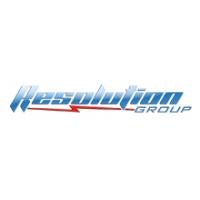 Resolution – Ozvučovací technika