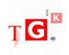 TGK - technika, sklo a umění, s.r.o.