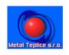 Metal Teplice, s.r.o.