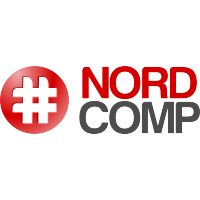 NORD COMP, s.r.o.