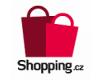 Shopping.cz
