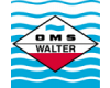 OMS WALTER, spol. s r.o.