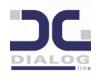 DIALOG line, s.r.o.