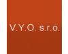 V.Y.O. s.r.o.