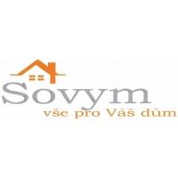 SOVYM s.r.o.