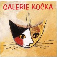 Galerie Kočka