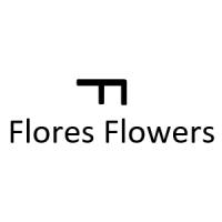 FloresFlowers