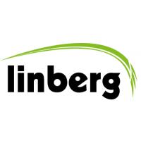 LINBERG s.r.o.