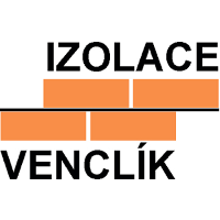 Jiří Venclík