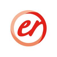 E & R elektro