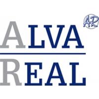 ALVA REAL s.r.o.