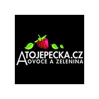 atojepecka.cz