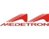 MEDETRON, s.r.o.