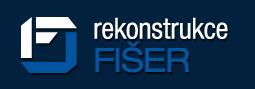 Michal Fišer – Rekonstrukce Fišer