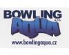 Bowling Aqua
