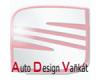 Auto Design Vaňkát, s.r.o.
