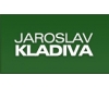 Jaroslav Kladiva – ekologické služby