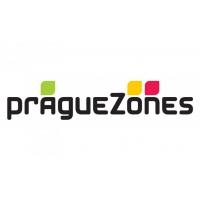 PragueZones s.r.o.