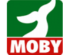 MOBY Rumburk - interiéry, s.r.o.