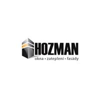 HOZMAN s.r.o.