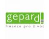 GEPARD FINANCE, a.s.