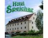 Jitka Mužíková - Hotel Špejchar