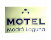 Motel Modrá laguna