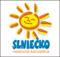 Letní tábory a školy v přírodě CK Sluníčko