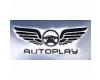 Autoplay.cz