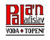 Ladislav Palán