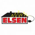 ELSEN – Miroslav Šenkyřík