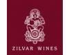 Vinotéka Zilvar Wines Praha