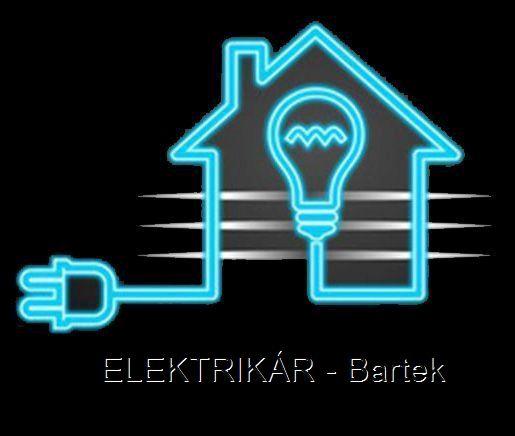 Elektrikár - Juraj Bartek