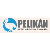 Hotel a penzion Pelikán