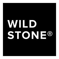 WILD STONE®