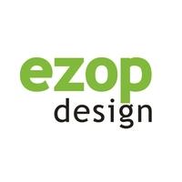 Ezopdesign.cz
