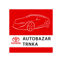 Autobazar TRNKA