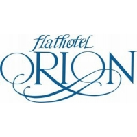 Hotel Orion Prague