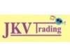JKV Trading
