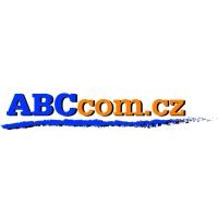 ABCcom.cz