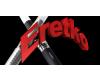 Elektronická cigareta Joyetech eGo-C