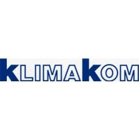 KLIMAKOM, spol.s r.o.