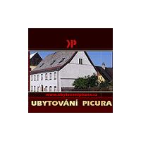 Ubytování Picura
