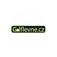 Golflevne.cz
