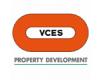 VCES PROPERTY DEVELOPMENT, a.s.