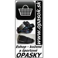 Opasok.sk
